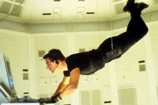 Mission-Impossible-Tom-Cruise-1112162