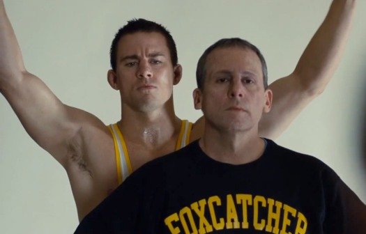 1404345391_foxcatcher-movie-zoom