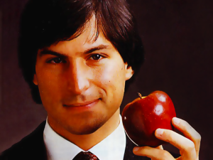 steve-jobs-thought-the-think-different-ad-that-went-viral-after-his-death-was-horrible
