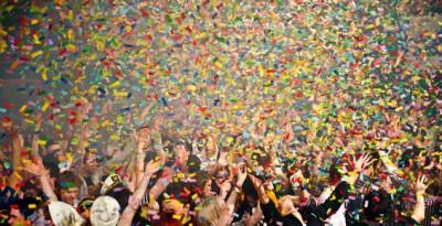 Confetti-2-565x290