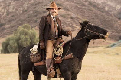 bone-tomahawk_article_story_large